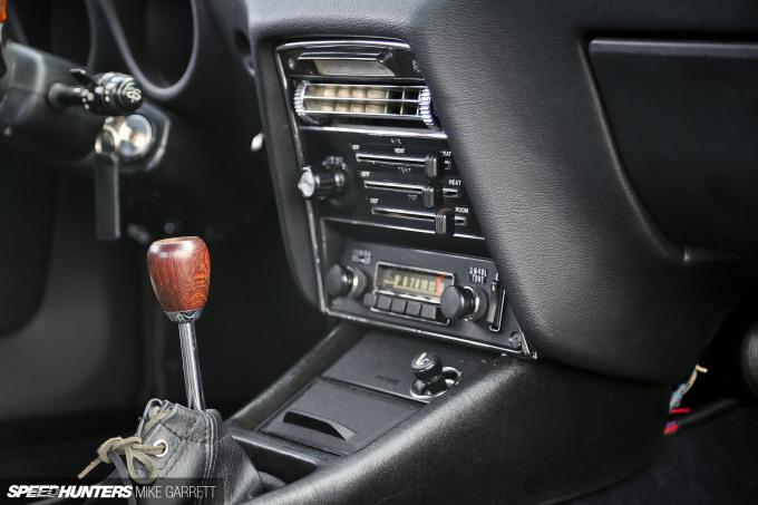 Z-Car-Garage-152 copy