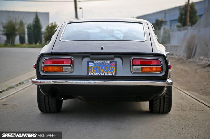 Z-Car-Garage-153 copy