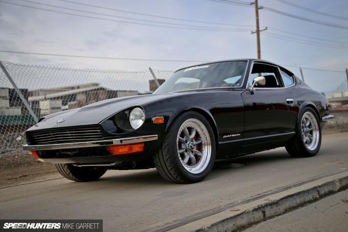 Z-Car-Garage-165 copy