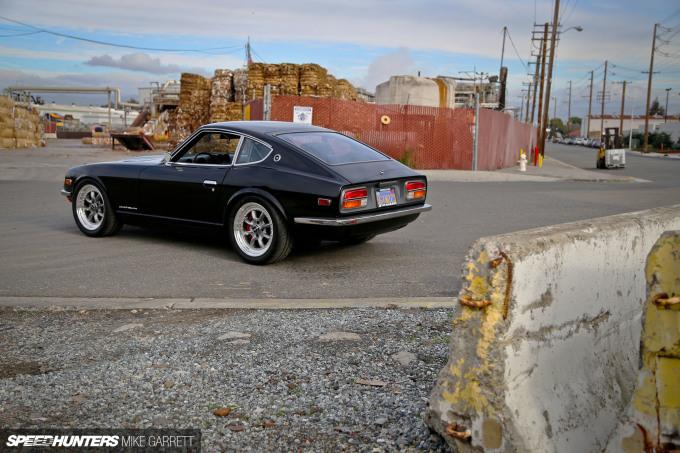 Z-Car-Garage-189 copy