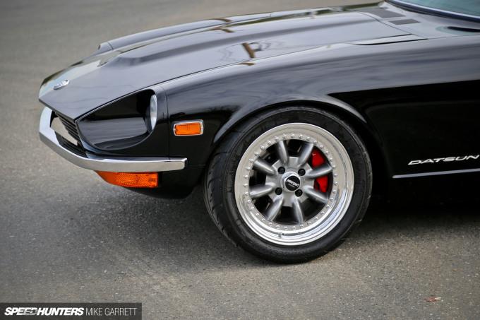 Z-Car-Garage-204 copy