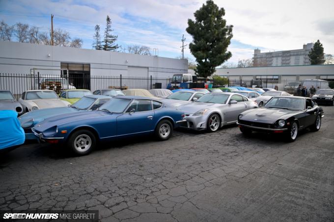 Z-Car-Garage-2 copy