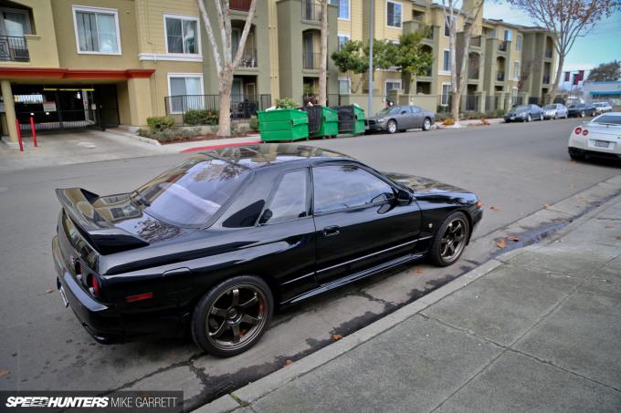 Z-Car-Garage-8 copy