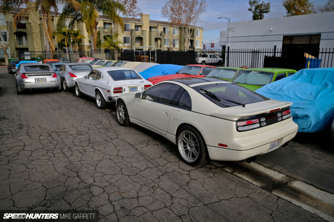 Z-Car-Garage-14 copy