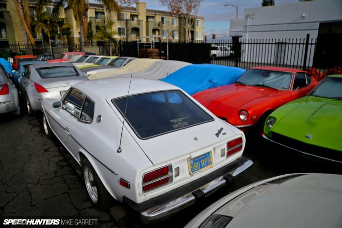 Z-Car-Garage-16 copy