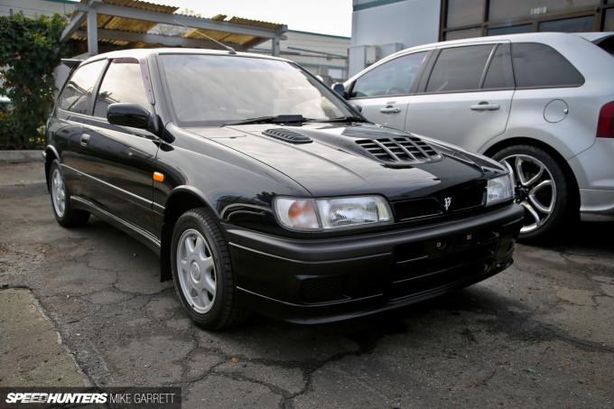 Z-Car-Garage-17 copy