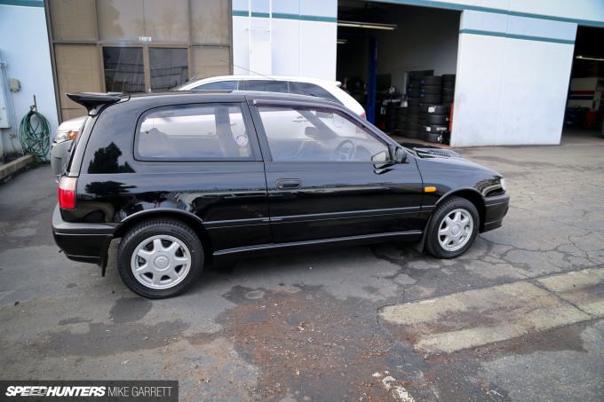 Z-Car-Garage-19 copy