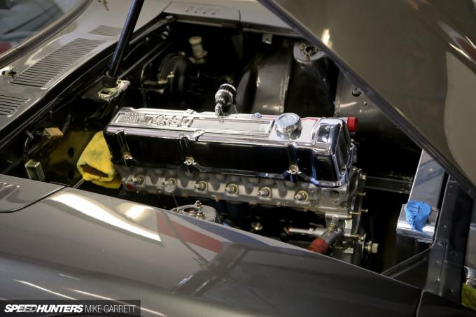 Z-Car-Garage-21 copy