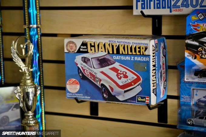 Z-Car-Garage-37 copy