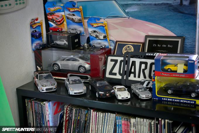 Z-Car-Garage-39 copy