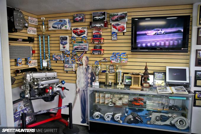 Z-Car-Garage-40 copy