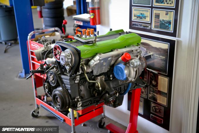 Z-Car-Garage-43 copy