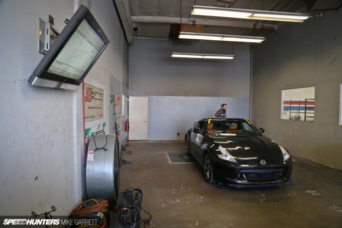 Z-Car-Garage-46 copy
