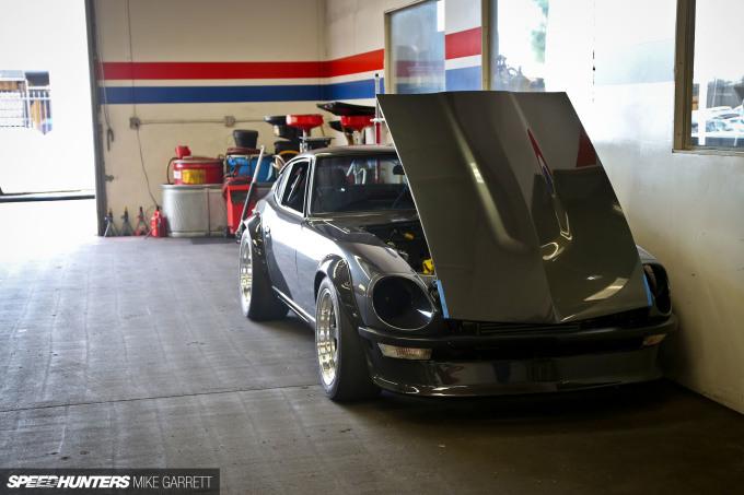 Z-Car-Garage-57 copy