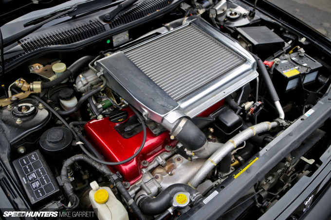 Z-Car-Garage-117 copy