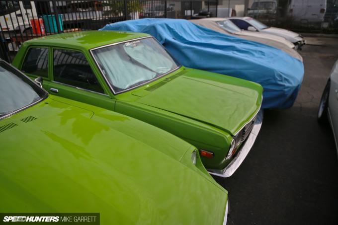 Z-Car-Garage-121 copy