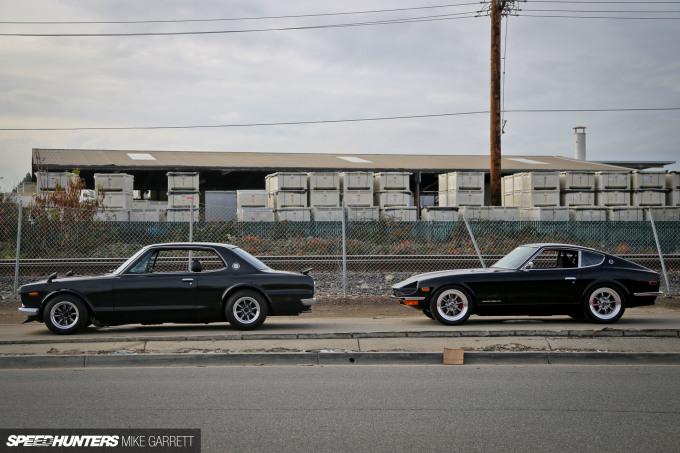 Z-Car-Garage-134 copy