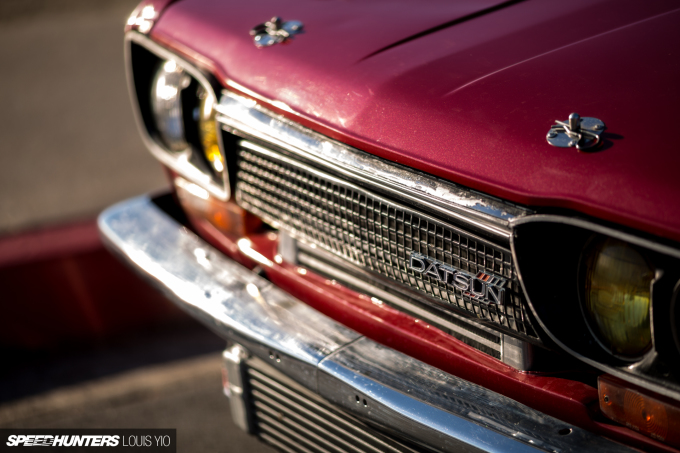 Louis_Yio_2015_FeatureThis_Datsun_510_05