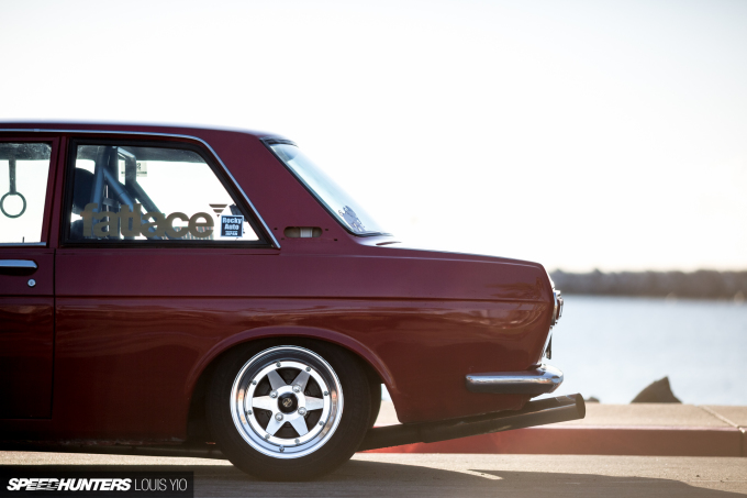Louis_Yio_2015_FeatureThis_Datsun_510_07