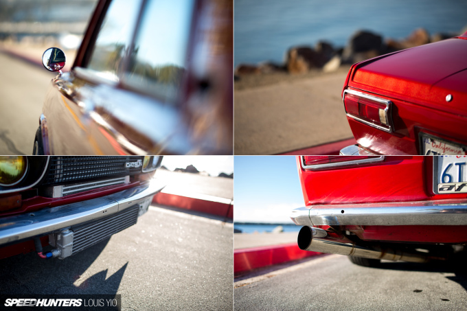 Louis_Yio_2015_FeatureThis_Datsun_510_08