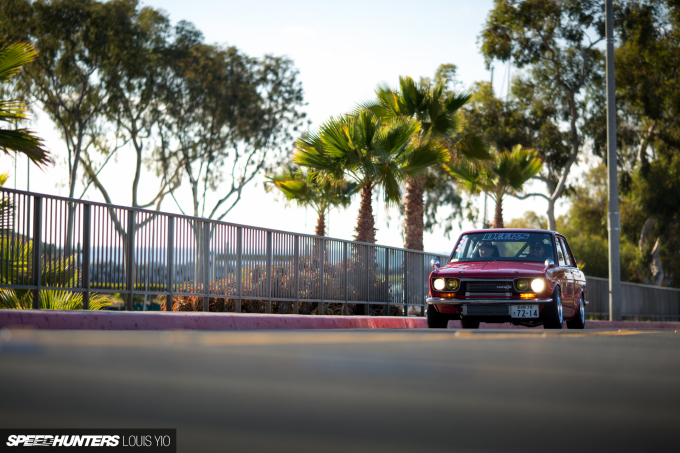 Louis_Yio_2015_FeatureThis_Datsun_510_09