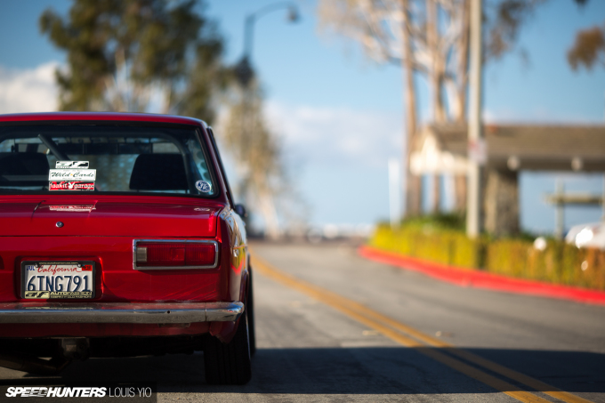 Louis_Yio_2015_FeatureThis_Datsun_510_13