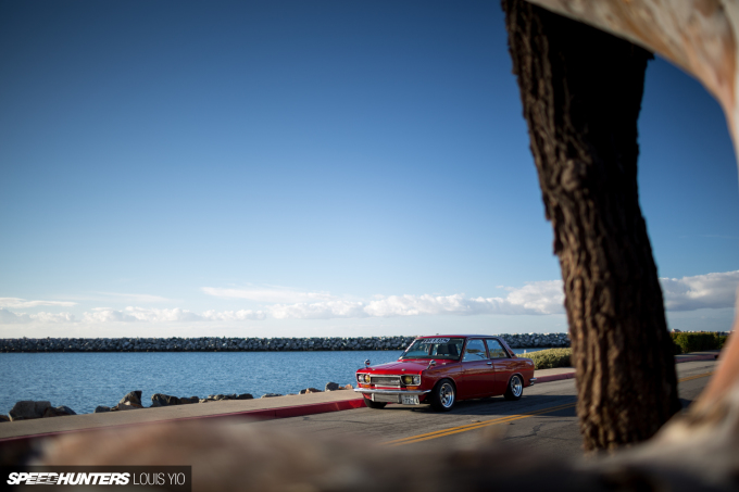 Louis_Yio_2015_FeatureThis_Datsun_510_16
