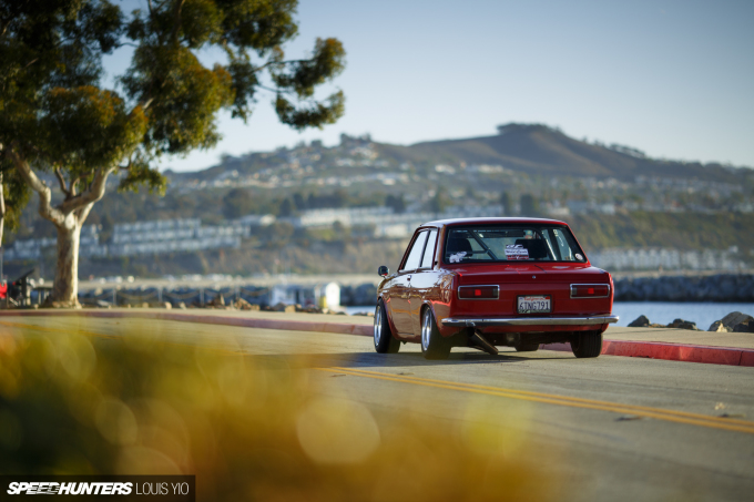 Louis_Yio_2015_FeatureThis_Datsun_510_23