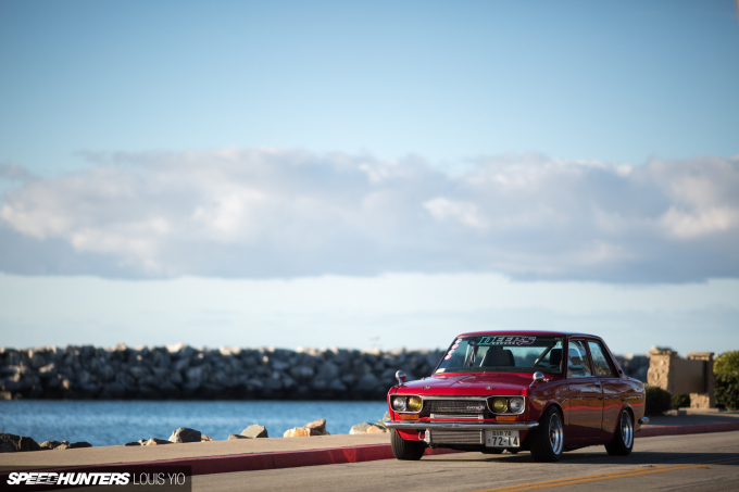 Louis_Yio_2015_FeatureThis_Datsun_510_25
