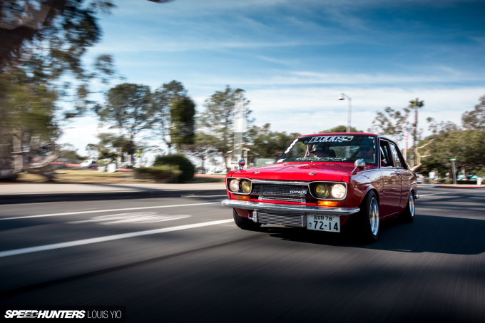 Louis_Yio_2015_FeatureThis_Datsun_510_29