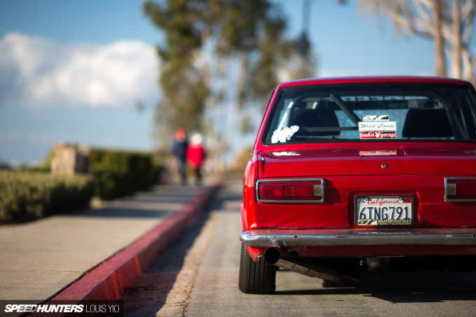 Louis_Yio_2015_FeatureThis_Datsun_510_32