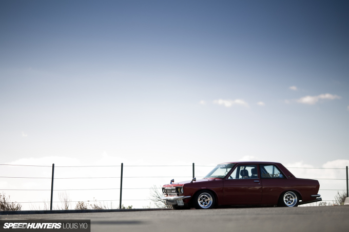 Louis_Yio_2015_FeatureThis_Datsun_510_34