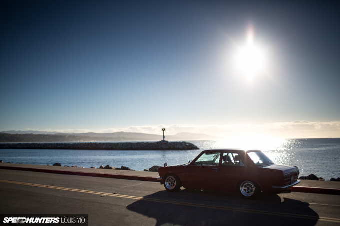 Louis_Yio_2015_FeatureThis_Datsun_510_02
