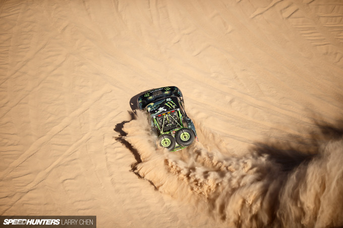 Larry_Chen_Speedhunters_2015_doonies2_monster_energy_06