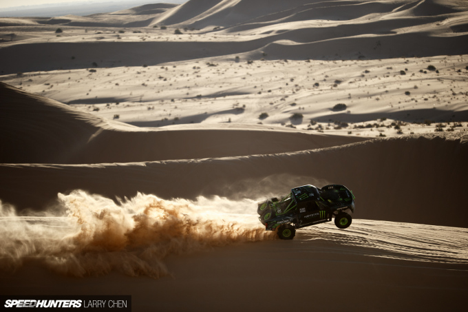 Larry_Chen_Speedhunters_2015_doonies2_monster_energy_40
