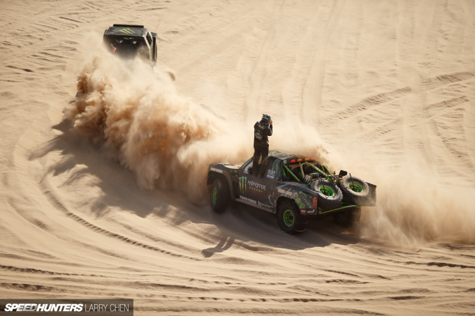 Larry_Chen_Speedhunters_2015_doonies2_monster_energy_42