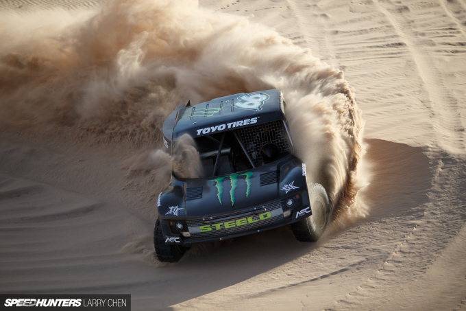 Larry_Chen_Speedhunters_2015_doonies2_monster_energy_49