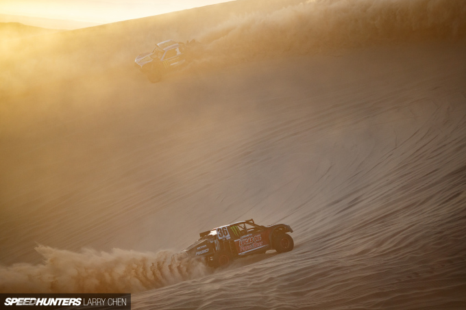 Larry_Chen_Speedhunters_2015_doonies2_monster_energy_51