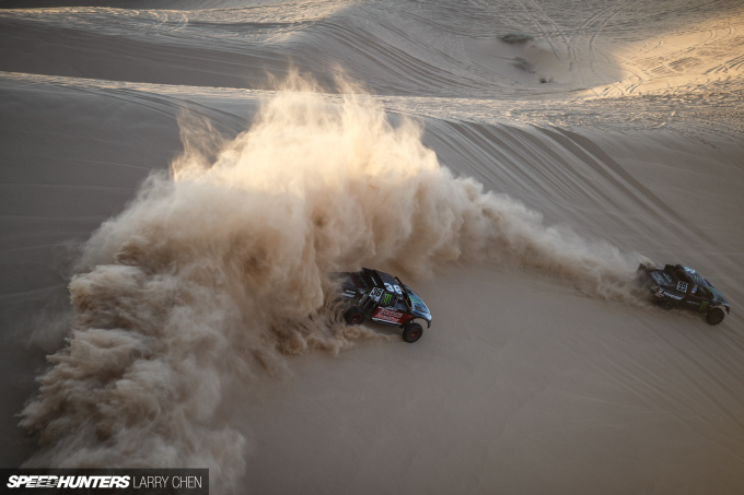 Larry_Chen_Speedhunters_2015_doonies2_monster_energy_52