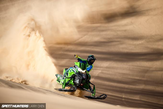 Larry_Chen_Speedhunters_2015_doonies2_monster_energy_56
