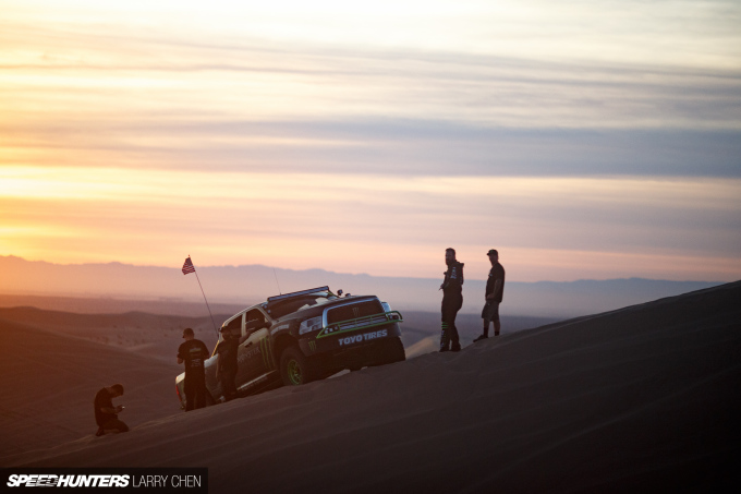 Larry_Chen_Speedhunters_2015_doonies2_monster_energy_58
