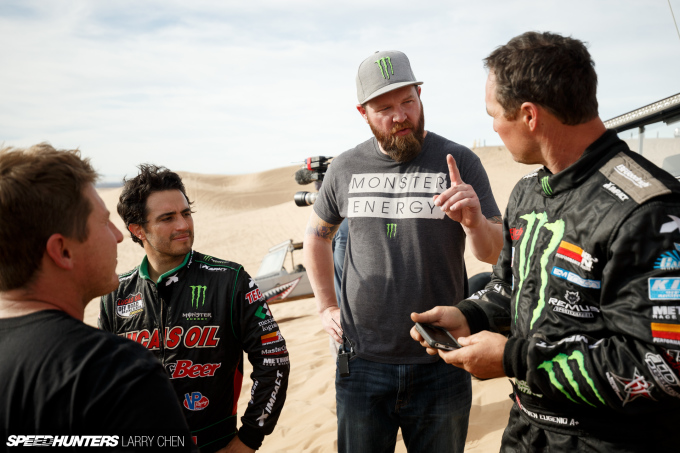 Larry_Chen_Speedhunters_2015_doonies2_monster_energy_66