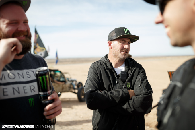 Larry_Chen_Speedhunters_2015_doonies2_monster_energy_68