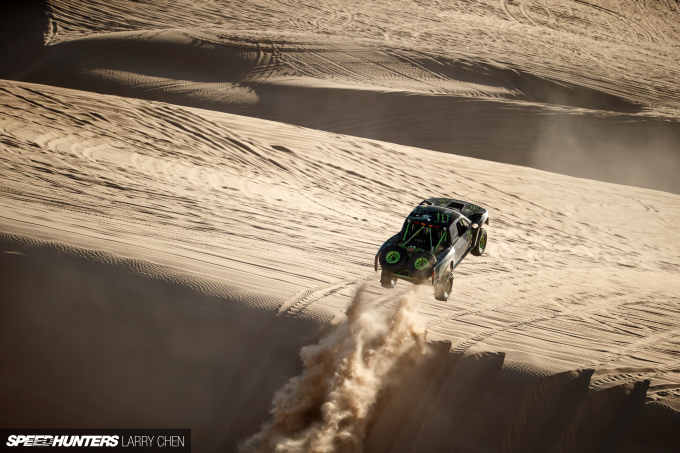 Larry_Chen_Speedhunters_2015_doonies2_monster_energy_69