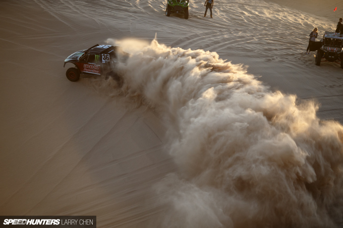 Larry_Chen_Speedhunters_2015_doonies2_monster_energy_76