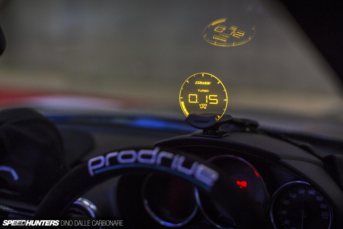 Camaro 2017 Gt >> Getting Mazda's New Roadster Right - Speedhunters