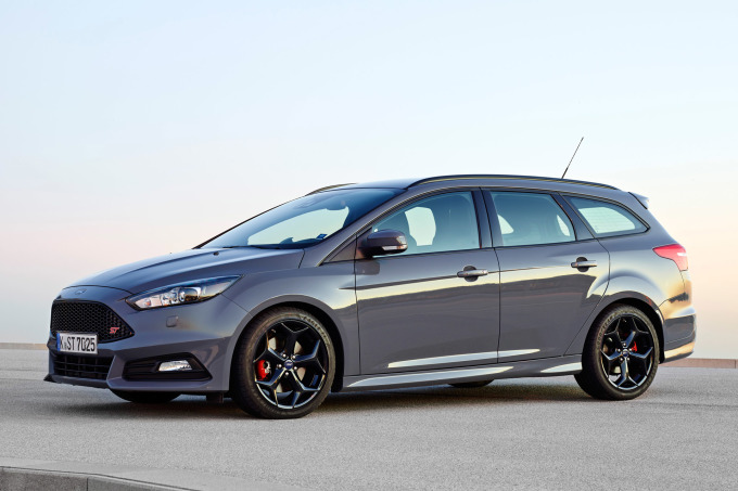 ford-focus-st-estate-1