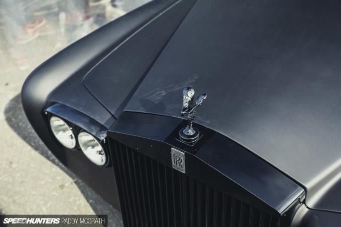 2015 Rolls Royce Drift by Paddy McGrath-3