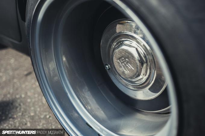 2015 Rolls Royce Drift by Paddy McGrath-12