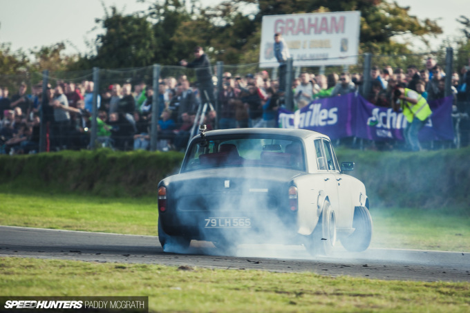 2015 Rolls Royce Drift by Paddy McGrath-14